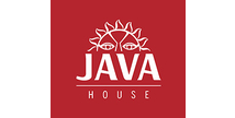 new-java
